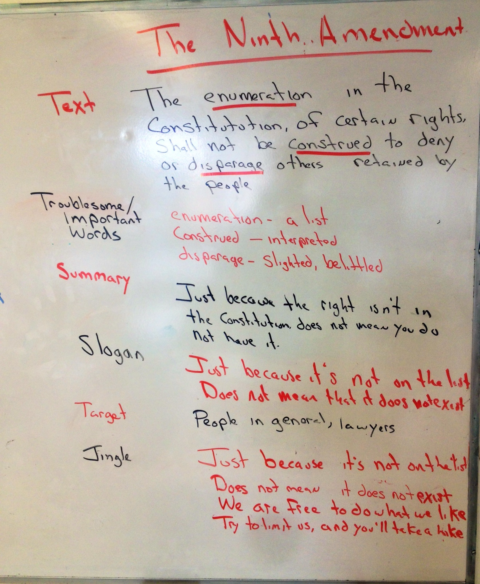 essay on rights of students Essays from bookrags provide great ideas for women's rights essays and paper topics like essay view this student essay about women's rights.